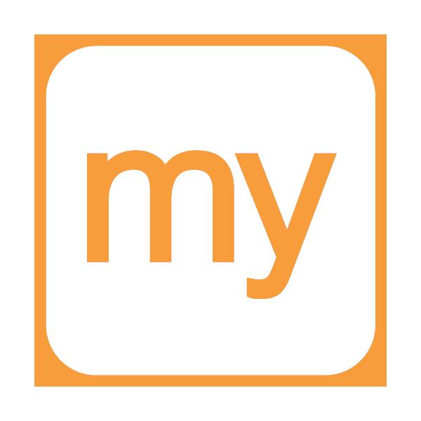 mysalesbox